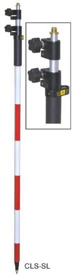 Веха телескопическая CLS-46SL